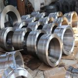 Cilindro hidráulico do grande forjamento do aço de liga