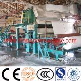 Document die het van uitstekende kwaliteit van het Toiletpapier van 2400mm Machine van Frd maken