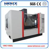 판매 Vmc1060L를 위한 CNC 축융기를 작동하는 금속