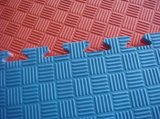 Stuoie di Tatami all'ingrosso di arti marziali della gomma piuma di EVA