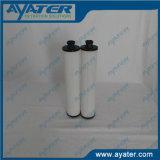 Ayater 공급 고품질 Kaeser 압축기는 6.4693를 분해한다