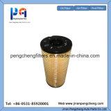 油圧石油フィルターの要素OEM NO 996-452 (CH10929)