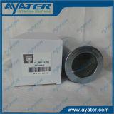 MP Filtri la caja del filtro SF510M25 del filtro de aceite hidráulico