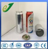 Custom алюминиевых пиво может Ring-Pull концов 200 202 Dia Dia