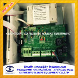CCS Aprovado Ocm-15 15ppm dispositivo de alarme de sentina
