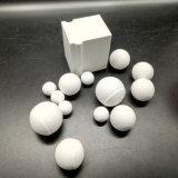 Surtidor de pulido de cerámica de las bolas de Proppant de la porcelana del alúmina de China