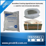 Rock Cutting Rock Cutting Chemical