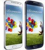 De in het groot Gerenoveerde S4 Mobiele Telefoon van de Telefoon van de Cel van I9500 I9505 Geopende