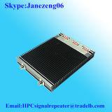 Amplificateur de signal mobile 900 1800 Tri-bande répéteur 2600MHz