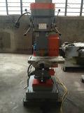 Zs4150*2 (a)の半自動訓練および機械中国の叩く製造者
