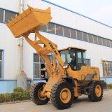 Brandnew затяжелитель Zl30 фронта 3 тонн