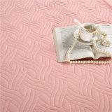 Cubierta de colchón anti del fallo de funcionamiento de base, protector impermeable del colchón, Encasement del colchón