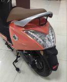 De Lichte Elektrische Motorfiets van het kristal