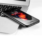 iPhone x를 위한 반대로 지문 유리제 스크린 8 7 6 5