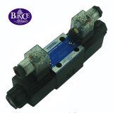 Yuken Richtungsrichtungsregelventil des ventil-DSG-01-3c2-D24/Solenoid