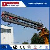 29m 33m hydraulischer Selbst-Kletternder konkreter Aufsatz, der Hochkonjunktur ohne Gegengewicht platziert