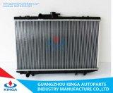Radiatore automobile/dell'automobile per l'OEM di Toyota Starlet 89-96 Ep81 Mt 16400-11310