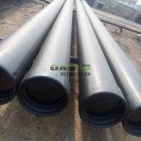 Tubos calientes de la cubierta y del aislante de tubo de la perforación petrolífera del API de la fabricación de la venta