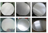 Отсутствие Oil и Dirty Aluminum Circles для Fry Pans