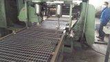 Ccc-Bescheinigungs-kratzendes Stahlschweißgerät