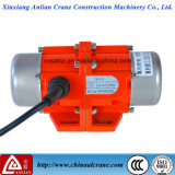 Il micro motore elettrico ad alta velocità di vibrazione