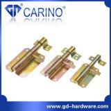 Bullone in lega di zinco usando per il portello e la finestra (FA6003)
