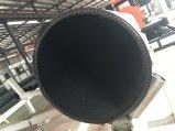 Reasonalbe Preis des HDPE Rohres für Wasserversorgung
