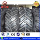 Los neumáticos de alta calidad Agricultura Riego 14.9-24 R-1