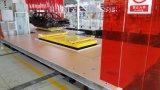 Madeira barata do vidoeiro de Rússia do preço da alta qualidade superior