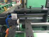 Étape CRGO Lap couper à longueur de ligne pour la lamination de transformateur