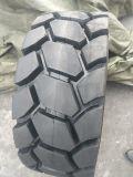 Nylon-OTR Gummireifen der chinesische Fabrik-Rotluchs-Ladevorrichtungs-Ehre