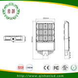 IP65 СИД Road Light Поляк Design 80W 5 Years Warranty СИД Lighting