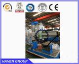 Machine de perçage radial hydraulique