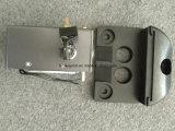Verrouillage électrique pour l'ouverture de la porte pivotante, 24VDC ou 12VDC