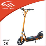 8 anni Kids 100watt Electric Scooter