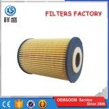 Filtro 152092dB0a del capitano l'olio dei ricambi auto del rifornimento della fabbrica per l'automobile di Dongfeng