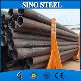 Qualità principale che salda tubo d'acciaio galvanizzato tuffato caldo