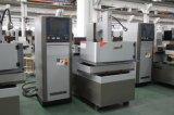 EDM CNC-Draht-Ausschnitt-Maschinen-Molybdän-Ausschnitt Dk7732c