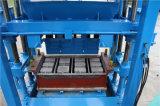 بالجملة قارب يجعل آلة [قت4-35] يدويّة مجفّفة قرميد آلة سعر