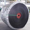 Stahlnetzkabel-Förderband/Stahlnetzkabel-Riemenleder