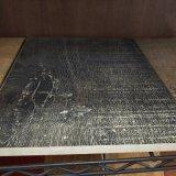 Surface de plancher en bois massif SPC