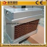 Jinlong 7090/5090 Jinlong Marken-Geflügelfarm-Verdampfungskühlung-Auflage-Preis