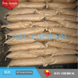 Textil efectiva alta dispersante Nno