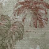 2016 высокого качества природных самоклеящаяся виниловая пленка из ПВХ с текстурированной поверхностью стены новой бумаги