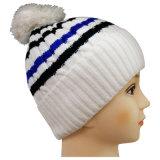 Chapéu de inverno com a impressão por sublimação térmica NTD1662