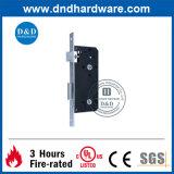목록으로 만들어지는 UL를 가진 여닫이 문을%s 스테인리스 목욕탕 자물쇠 (DDML005)