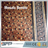 2016 Super Promotion Mosaic Border Tile Wall Tiles Amélioration de la maison