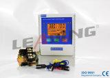 produttore di macchinari di controllo della pompa 380V