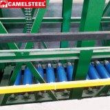 Entwurf PPGI heißes BAD galvanisierte Stahlring Z275