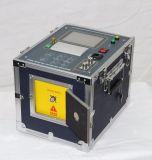 Automatische Energie des Transformator-10kv und Tan-Deltaprüfvorrichtung